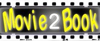 movie2book.com - online marketing and event ticketing solution
