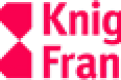 knight frank - real estate company