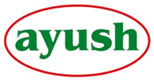 ayush ayurvedic Singapore