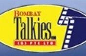 Bombay Talkies (S) Pte Ltd