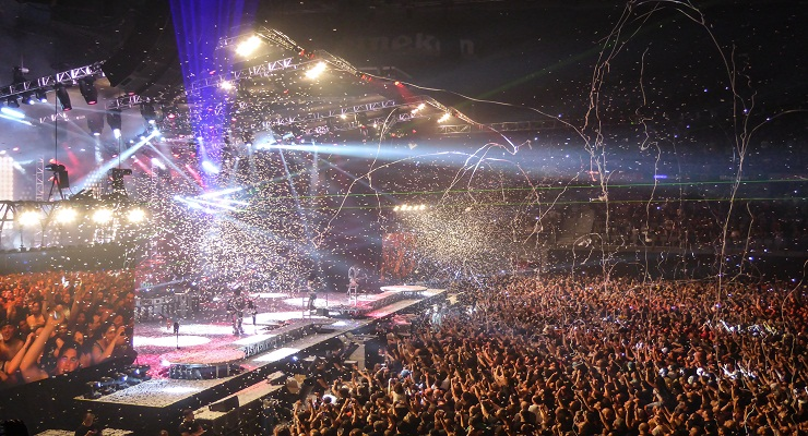 concert-819149