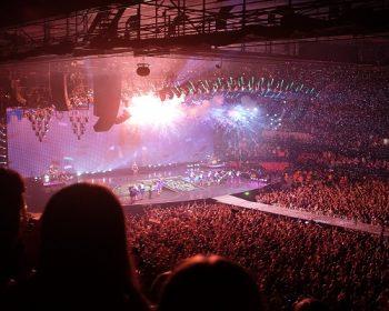 concerts-1150042