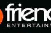 Friends Entertainment Pte Ltd