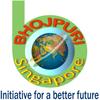 Bhojpuri Singapore
