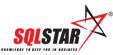 International SQL Star Pte Ltd
