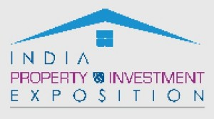 Indian property and investment exposition at Singapore expo 2013