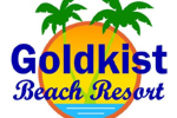 Goldkist Pte Ltd