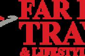 Far East Travel & Lifestyle Pte Ltd