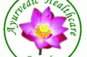 ayurvedic healthcare pte ltd