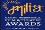 Marathi International Film and Theatre Awards