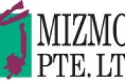 Mizmor Pte Ltd