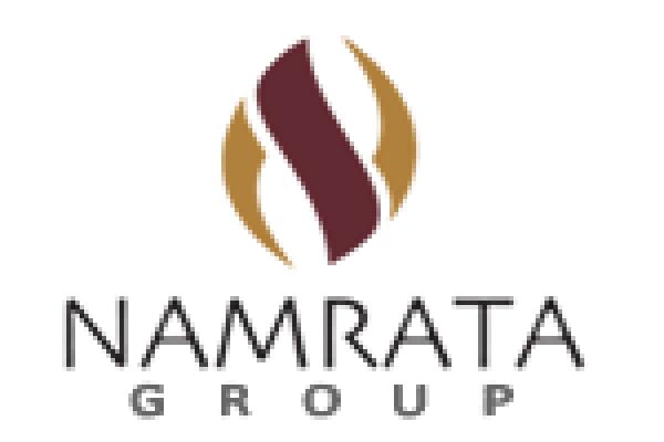Namrata Group