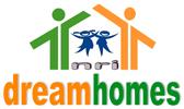 Nri dream homes