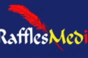Raffles Media