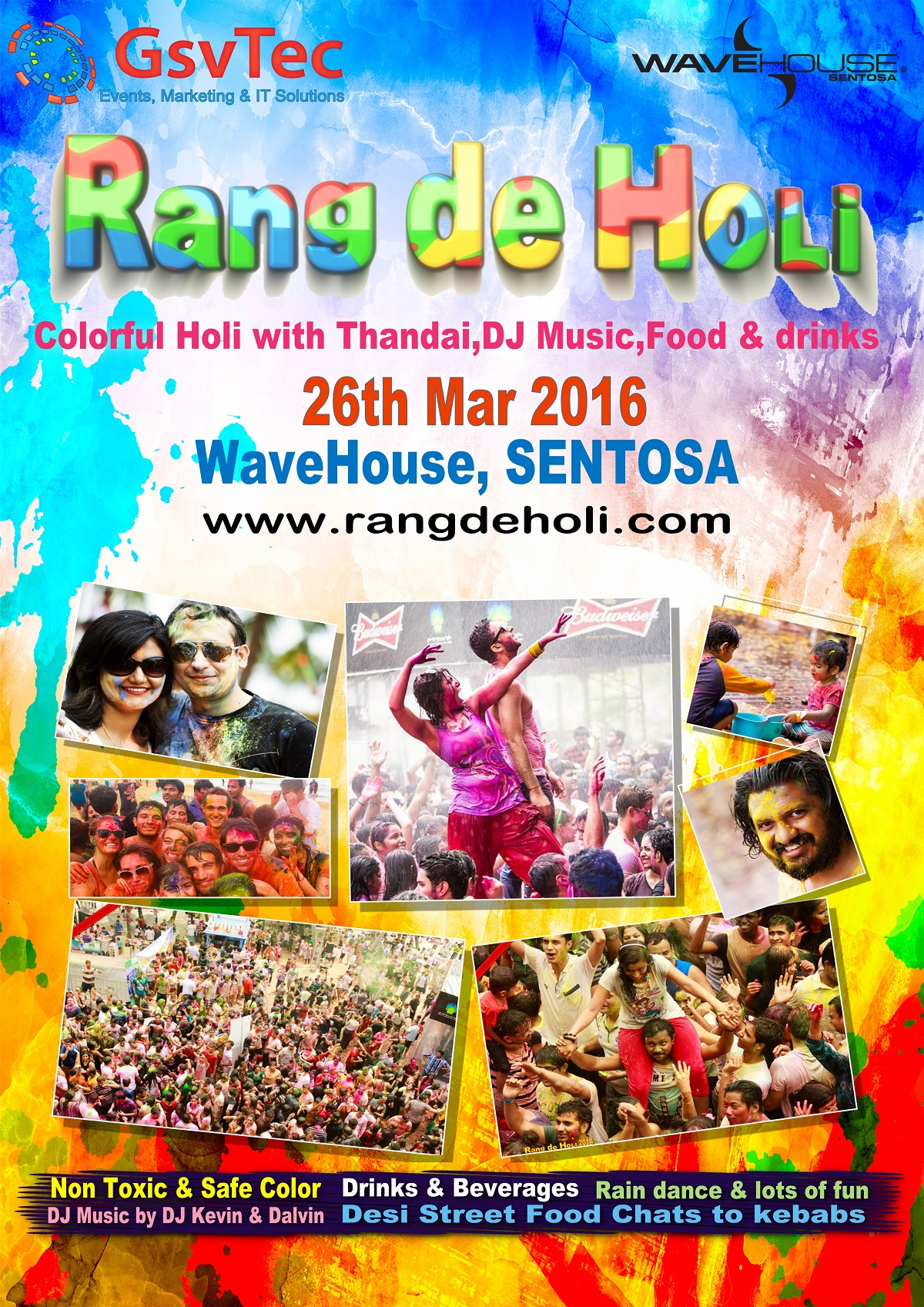 rang-de-holi-2016-singapore-website