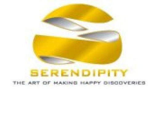 Serendipity Sales Services Pvt Ltd