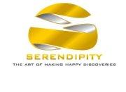 Serendipity Sales Services Pvt Ltd