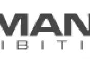 Sumansa Exhibitions Dubai