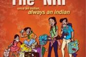 The Desi Nri